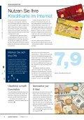 Download publikationen - Seite 4