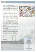 MAGAZIN - DER BUERANER ONLINE - Page 2
