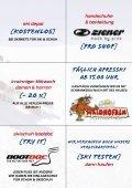 Preisliste - Waldhof - Seite 3