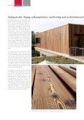 feinschliff - Peterhans, Schibli & Co. AG - Seite 2