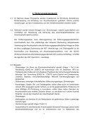 Programm zur Unterst - Seite 3