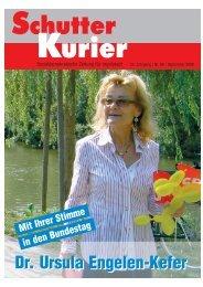 Schutterkurier 01-2009.pmd