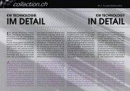 katalog (pdf) - Collaction