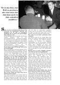 erste - Das Gespräch - Seite 5