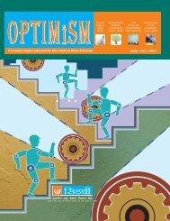 OPTIMiSM - Msmefdp.net