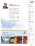 wasistlos badfüssing-magazin - Ausgabe Dez/Jan 2011/2012 - Page 3