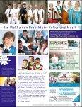 wasistlos badfüssing-magazin - Ausgabe Dez/Jan 2011/2012 - Page 5