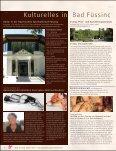 wasistlos badfüssing-magazin - Ausgabe Dez/Jan 2011/2012 - Page 6