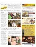 wasistlos badfüssing-magazin - Ausgabe Dez/Jan 2011/2012 - Page 7