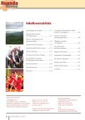 Kampf der Korruption - Partnerschaft Rheinland-Pfalz-Ruanda e.V. - Seite 2