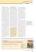 Kampf der Korruption - Partnerschaft Rheinland-Pfalz-Ruanda e.V. - Seite 5