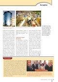 Kampf der Korruption - Partnerschaft Rheinland-Pfalz-Ruanda e.V. - Seite 7
