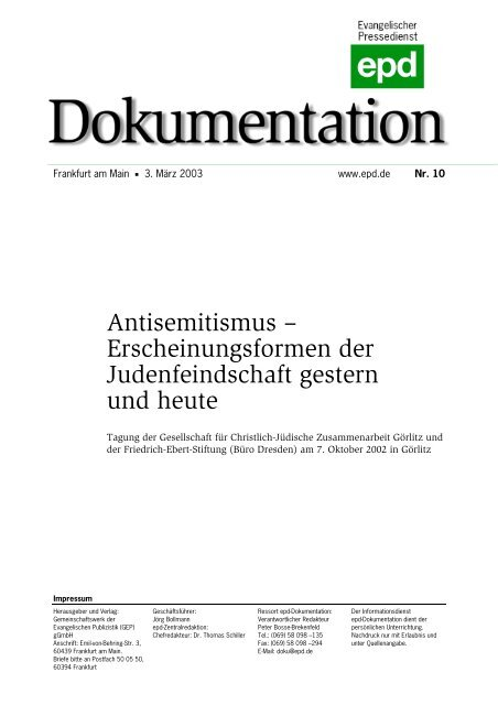 download - Der Deutsche Koordinierungsrat der Gesellschaften für ...