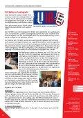 NEWSLETTER - Katholisches Jugendreferat | BDKJ Dekanatsstelle ... - Seite 2