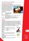 NEWSLETTER - Katholisches Jugendreferat | BDKJ Dekanatsstelle ... - Seite 5