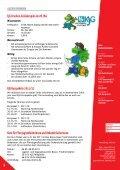 NEWSLETTER - Katholisches Jugendreferat | BDKJ Dekanatsstelle ... - Seite 6