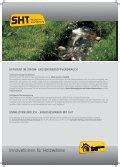 thermodual TDA - Iliaens - Page 2