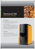 thermodual TDA - Iliaens - Page 3