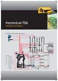 thermodual TDA - Iliaens - Page 7