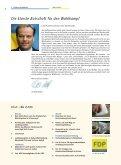 Mehr FDP - Elde Online - Seite 2