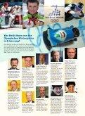 Mehr FDP - Elde Online - Seite 3