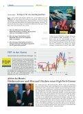 Mehr FDP - Elde Online - Seite 4