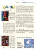 Mehr FDP - Elde Online - Seite 5