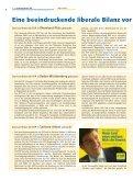 Mehr FDP - Elde Online - Seite 6