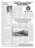 THE CHENNAI OUTLOOK - Page 7