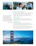 Finance Development Program - Chevron - Page 3
