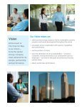 Finance Development Program - Chevron - Page 5