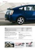 Prius Sonderserien Limited und Edition. - Garage Frey - Seite 2