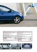 Prius Sonderserien Limited und Edition. - Garage Frey - Page 3