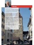 H a lle 1 - Garage Frey Unterentfelden - Page 2