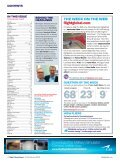 FLIGHT - Page 4