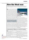 FLIGHT - Page 7