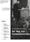Der Parlamentarische Rat und das Grundgesetz - Mitmischen.de - Seite 2