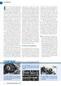 Der Parlamentarische Rat und das Grundgesetz - Mitmischen.de - Seite 4