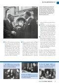 Der Parlamentarische Rat und das Grundgesetz - Mitmischen.de - Seite 5