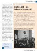 Der Parlamentarische Rat und das Grundgesetz - Mitmischen.de - Seite 7