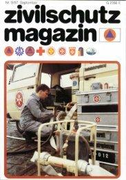 Magazin 198709