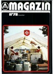 Magazin 197811