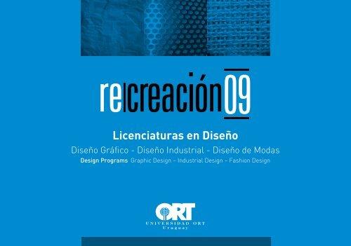 d7b376913b9 Recreación 09 - Universidad ORT Uruguay