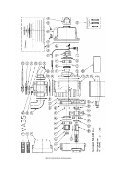 VA - Kompressor - Vakutec - Page 2