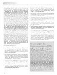 GEMEINDE Schule kirche vereine vermischtes ... - Page 4