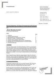 """""""Diese Beutelschneider"""" - Bund der Selbständigen (BDS ..."""