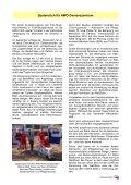 Spatenstich für AWO-Demenzzentrum Wasserschaden in der AWO ... - Seite 3