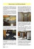 Spatenstich für AWO-Demenzzentrum Wasserschaden in der AWO ... - Seite 4
