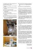 Spatenstich für AWO-Demenzzentrum Wasserschaden in der AWO ... - Seite 5