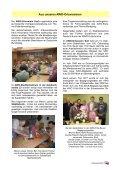 Spatenstich für AWO-Demenzzentrum Wasserschaden in der AWO ... - Seite 7
